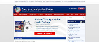 form i 90 replace or renew green card citizenpath blue c
