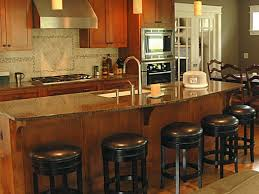 small kitchen stool compact kitchen designs small kitchen movable