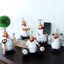 get cheap cooking ornaments aliexpress alibaba