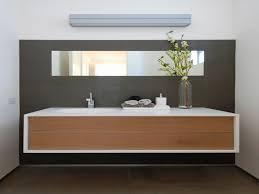 44 unique 30 inch bathroom vanity ikea home idea
