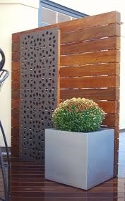 modern makeover and decorations ideas 233 best garden screen
