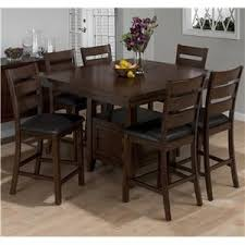 dining room furniture sets table and chair sets capital region albany capital district