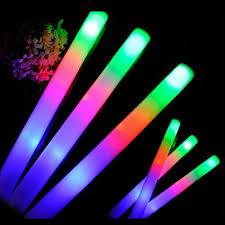 63 best glow sticks images on glow sticks led light