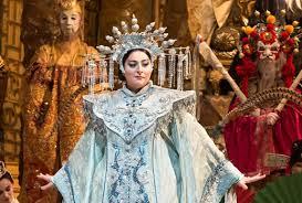 film cinta metropolitan veni vidi vici about her decisive roman victory at the