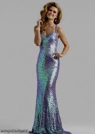 purple sparkly prom dresses naf dresses