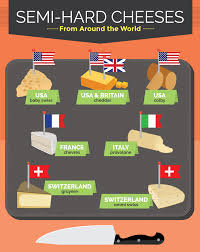 cartoon wine and cheese wine and cheese pairings from around the world fix com