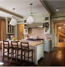 compact kitchen island awesome kitchen the compact or movable kitchen movable kitchen