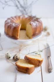 sugar pound cake