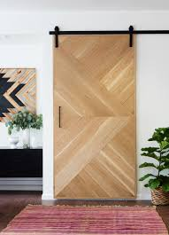 Barn Door Ideas by 27 Awesome Sliding Barn Door Ideas For The Home Homelovr