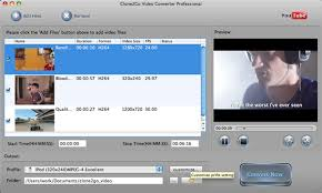 format video converter youtube how to import youtube video into quicktime on mac
