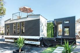 neolith tiny house comes to sf updated curbed sf
