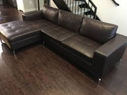 jaga jazzist a livingroom hush brandon heights brown 3 pc sectional living room living room