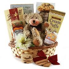 Sympathy Food Baskets Sympathy Gift Baskets Sympathy Gifts Comfort Gifts Condolence