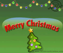 34 best christmas images on pinterest merry christmas merry