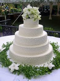 7 best images of traditional wedding cake designs traditional