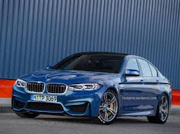 bmw m5 modified bmw m5 news and information 4wheelsnews com
