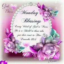 best 25 monday blessings ideas on monday morning