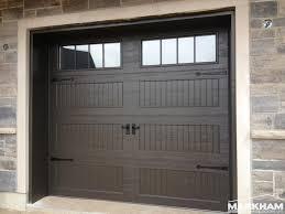 wood composite garage doors overhead garage doors that are engineered for life rw