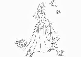 aurora coloring pages 51 coloring books aurora