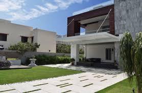 Backyard Design by Backyard Designs That Embrace The Outdoor Beauty