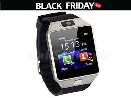 android black friday android smartwatch black friday deal price in pakistan m008933