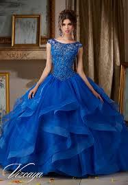 best 25 blue quinceanera dresses ideas on pinterest cinderella