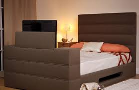 sweet dreams mazarine tv bed bedworld at bedworld free delivery