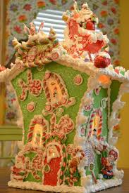 738 best candyland christmas images on pinterest christmas
