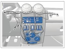 dacia logan wiring diagram 28 images sandero automatic