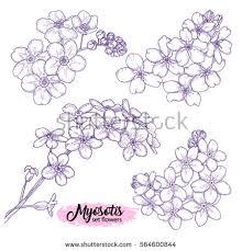 handmade flower stock images royalty free images u0026 vectors