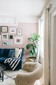 the 25 best pink living rooms ideas on pinterest blush pink
