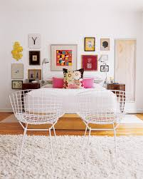 bedroom design mistakes intended for your own home u2013 interior joss