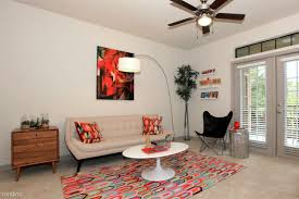 apartments near austin community college home design wonderfull