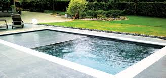Backyard Leisure Pools by Leisure Pools The Reflection With Auto Cover Encyclopedia Of Pools