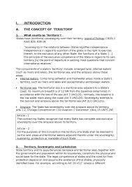 public international law notes oxbridge notes the united kingdom