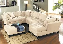 Cream Colored Sectional Sofa by Sectional Sofa Design Sectionals Cheap Prize But Expensive