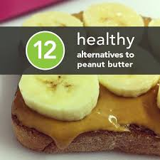 126 best stay active with chiquita images on pinterest banana