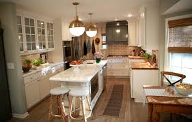 Kitchen Makeovers Contest - bathroom remodeling leawood residential kitchen small remodel