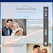 wedding websites search 1364 best wedding websites images on events