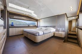 rent yacht porto montenegro