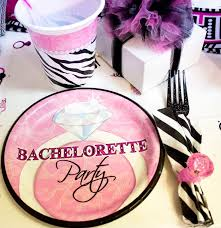 Bachelor Party Decorating Ideas 40 Best Bachelorette Party Cakes Images On Pinterest