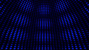 moving tv screen grid flashing pulsing colors stock footage