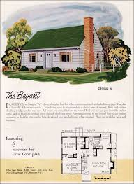 Floor Plans For Cape Cod Homes 17 Best Houses Images On Pinterest Cape Cod Houses 1950s And