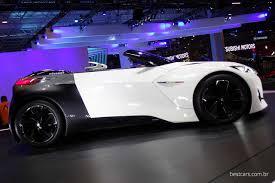 peugeot fractal peugeot fractal é para exposição 3008 chega em breve best cars