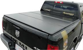 Rugged Liner Dealers Rugged Liner Rugged Cover Premium Hard Folding Cover Truck Hardware