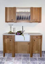 Freestanding Kitchen Cabinet 28 Best Freestanding Kitchen Units Images On Pinterest