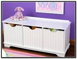 Kidkraft Nantucket 2 Shelf Bookcase Kidkraft Nantucket 2 Shelf Bookcase Home Design Ideas