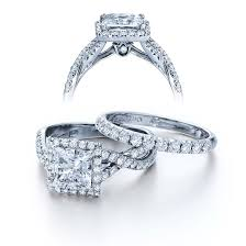 Pandora Wedding Rings by Verragio To Be The First Engagement Ring And Wedding Band Designer