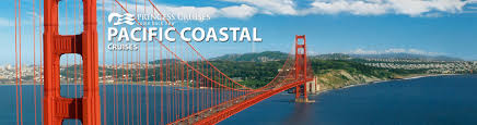 thanksgiving week cruises princess u s pacific coast cruises 2017 and 2018 u s pacific