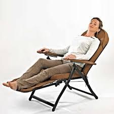 fauteuil relax confortable table de cuisine escamotable 18 sedao vente sant233 confort